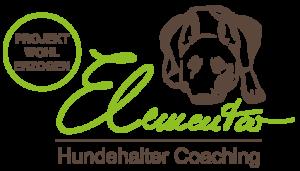 Logo Hundeschule Elementar